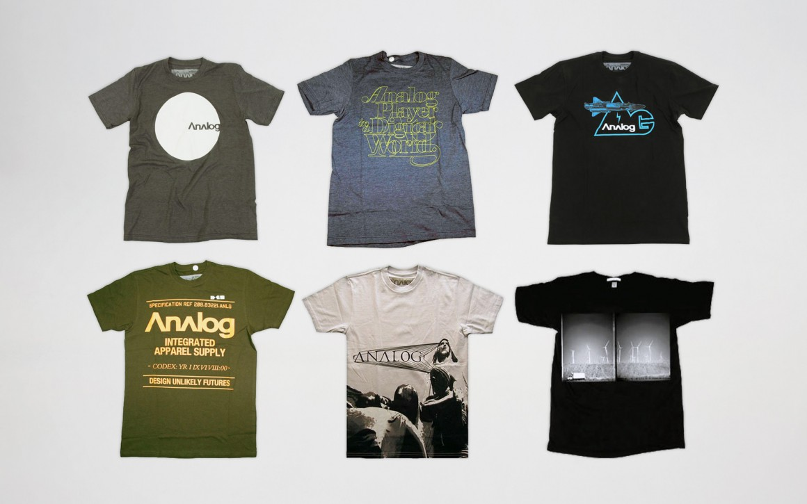 analog-clothing-2007-2009