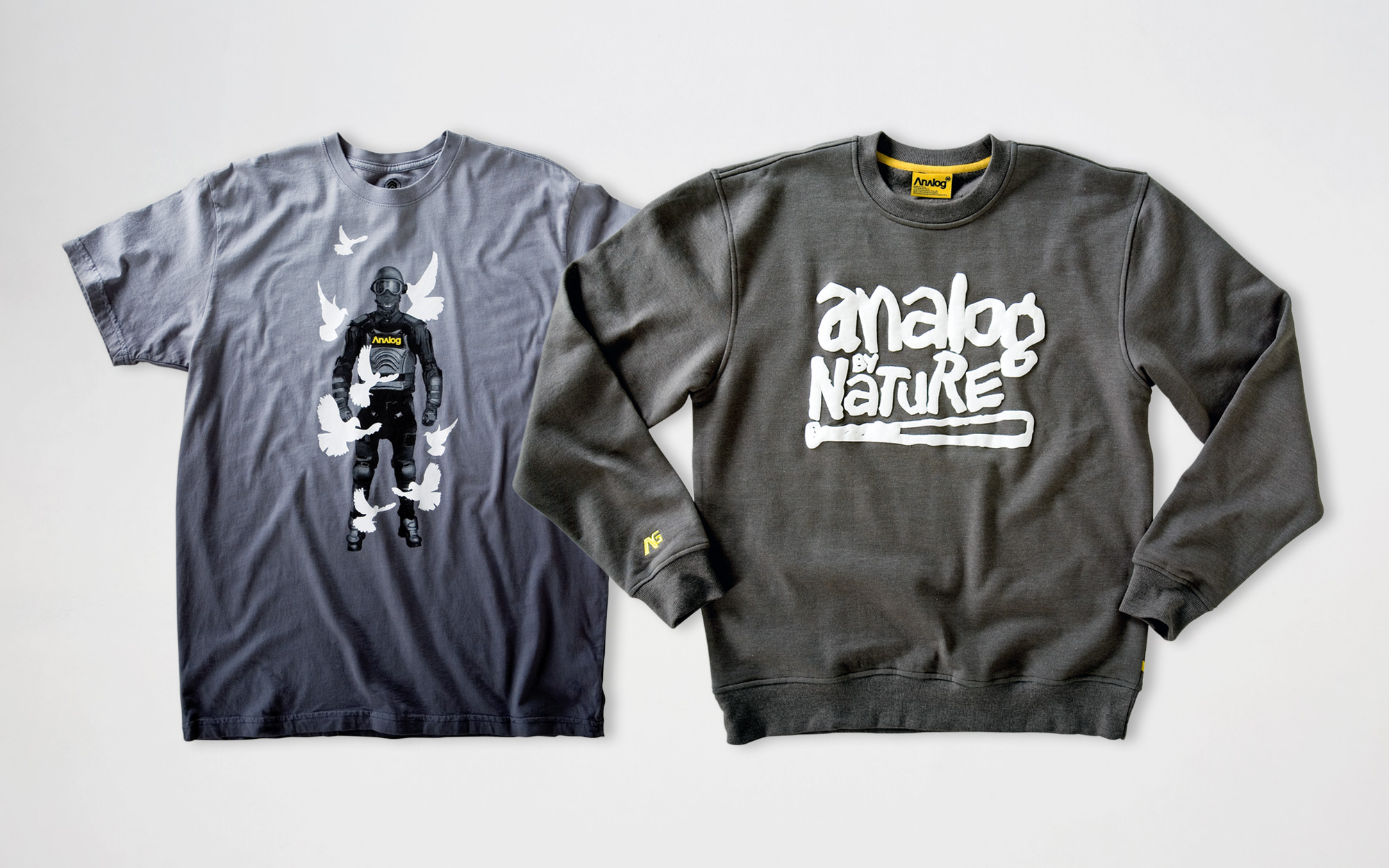 analog-clothing-kellywillmatic
