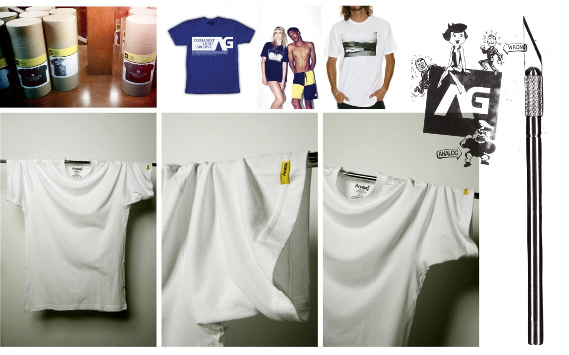 analog-designer-blank-t-shirts-misc-projects