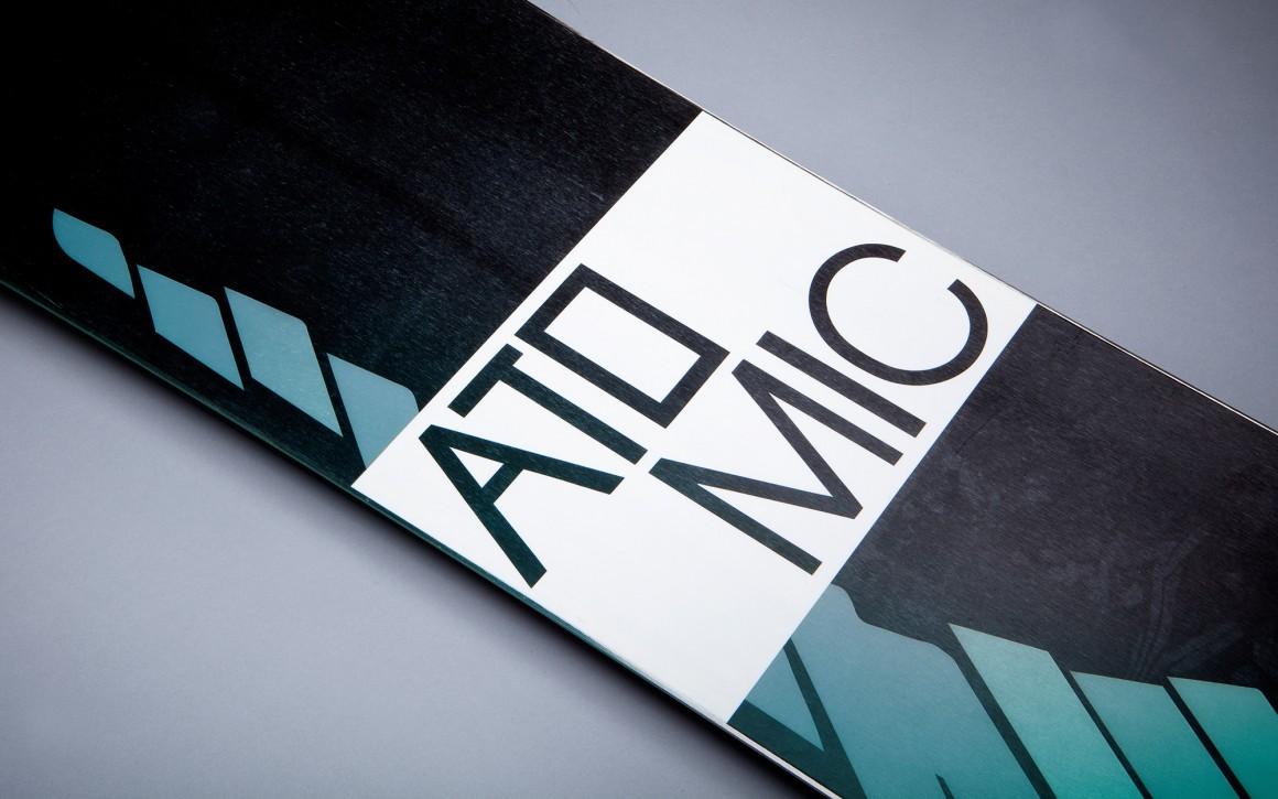 atomic-snowboards-003