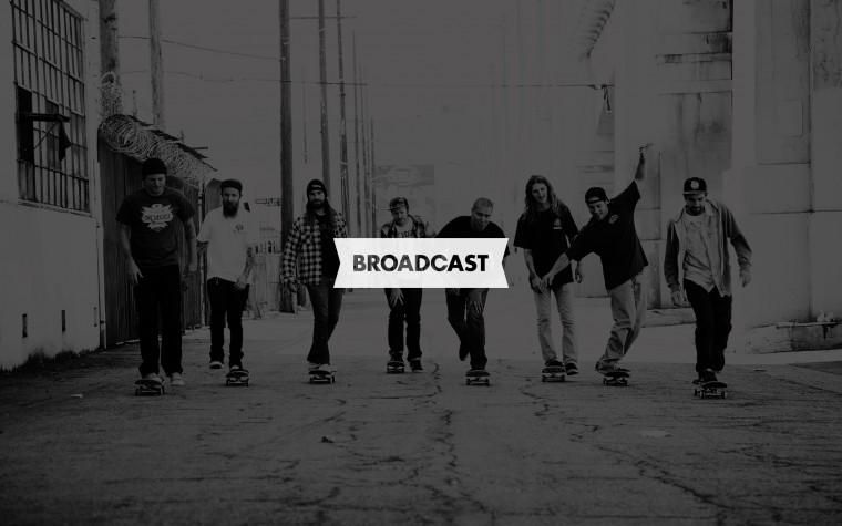 broadcast-skateboarding