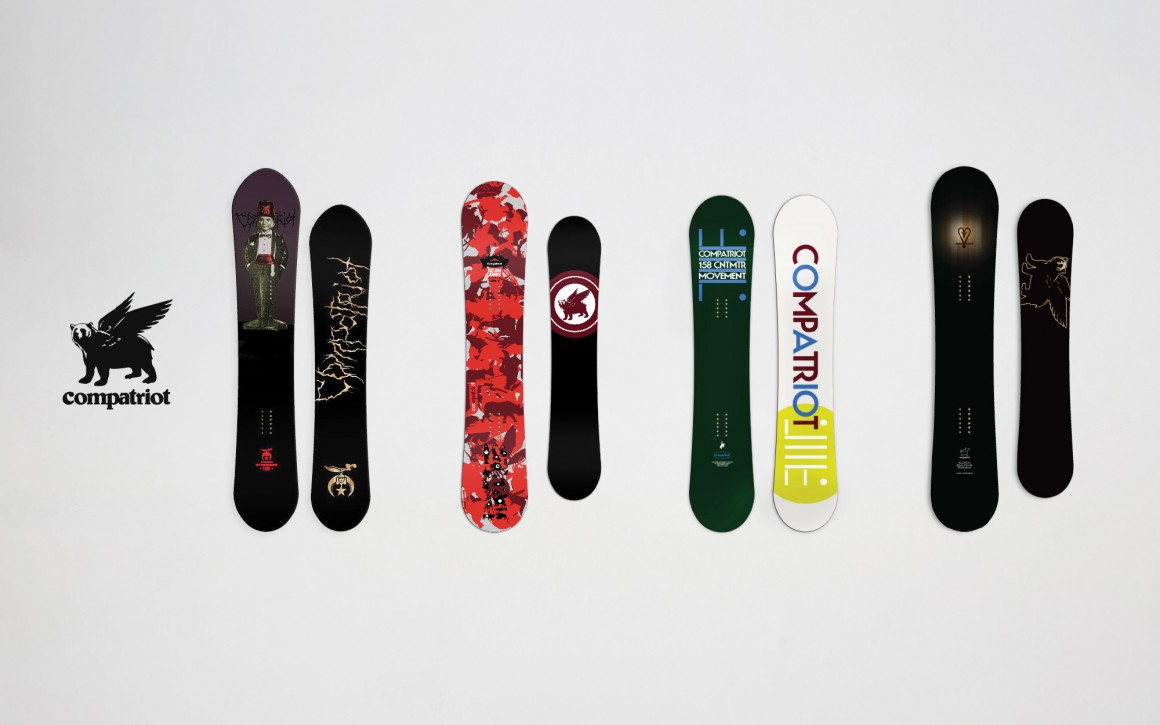compatriot-snowboards-kelly-d-williams-design