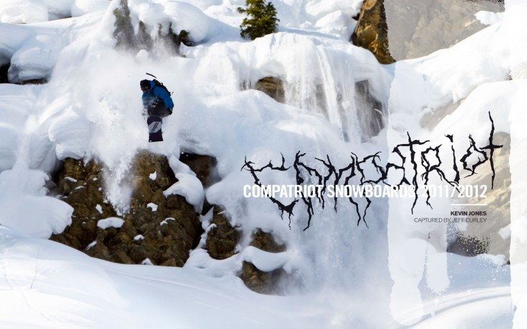compatriot-snowboards-kevin-jones-cover