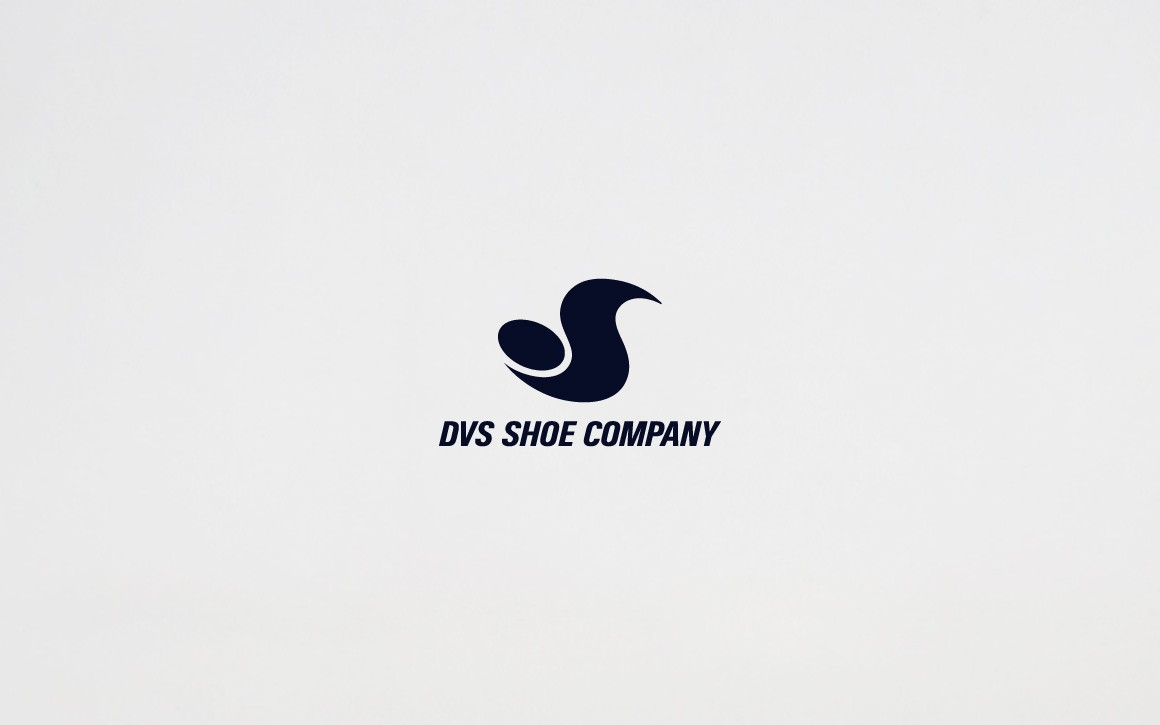 dvs-logo-dvs-shoes-logo-001