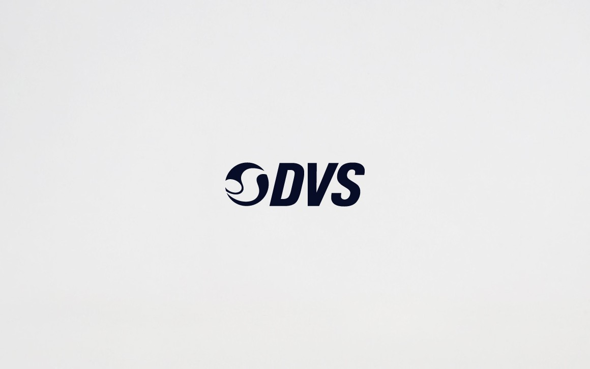 dvs-logo-dvs-shoes-logo-003