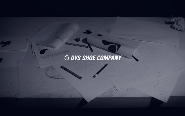 dvs-shoes-logo-redesign