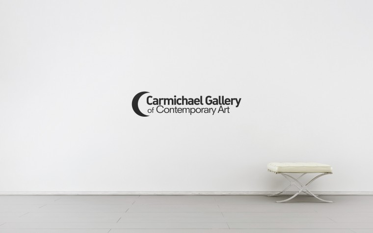 gallery-of-contemporary-art-logo