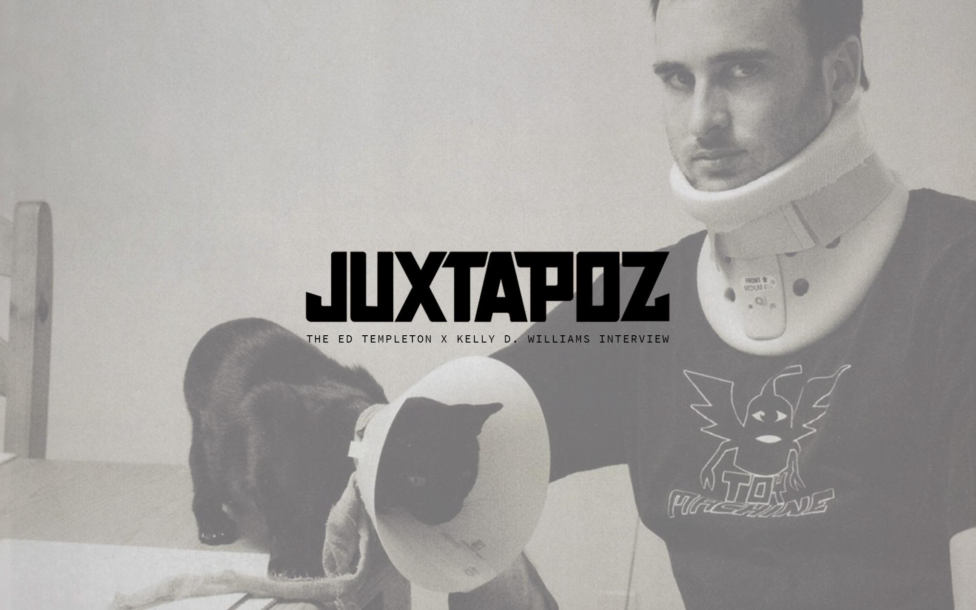 juxtapoz-ed-templeton-interview