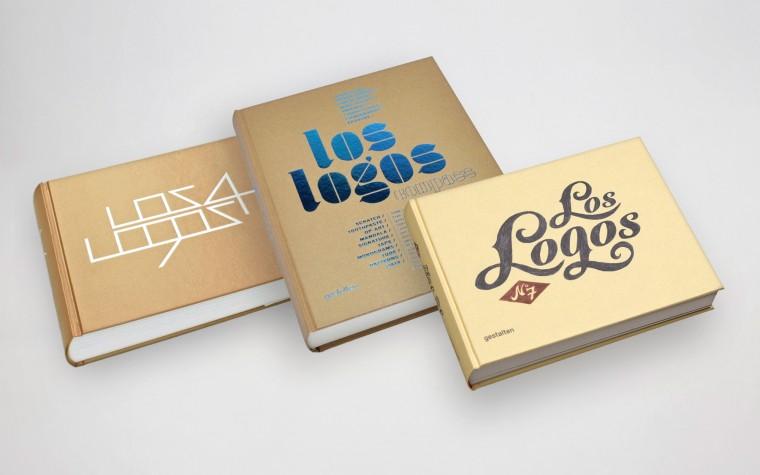 los-logos-books