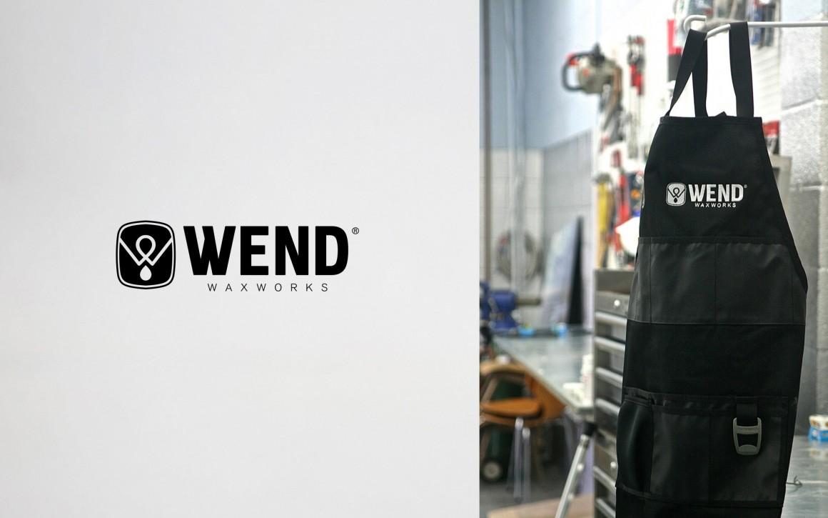 wend-waxworks-logo