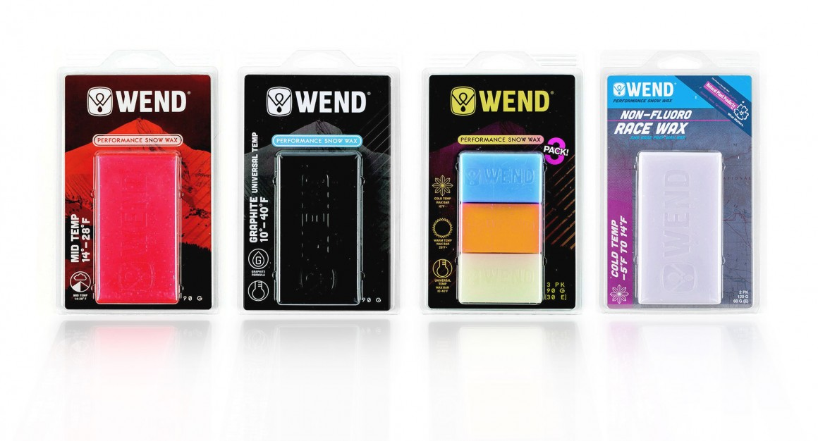 wend-waxworks-packaging-v2
